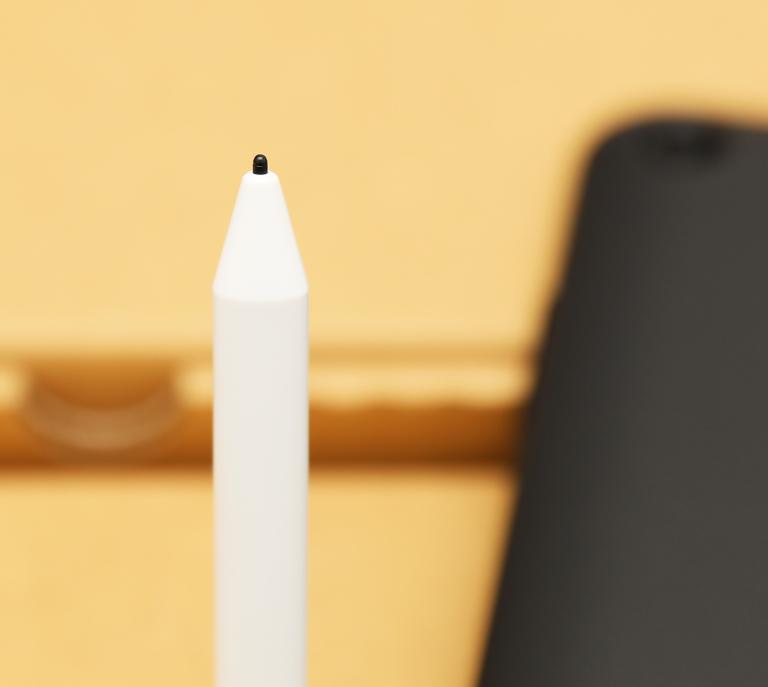 スマイルタブレット3 タッチペン