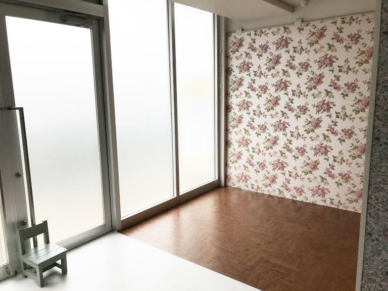 たまひよの写真スタジオ 武蔵小杉店